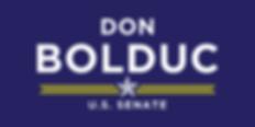Don-Bolduc-OG-Logo.png