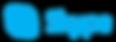 1200px-Skype_logo_2017.svg.png
