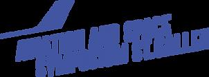 as_symposium_logo.png