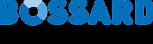 BOSSARD_Logo_Claim_CMYK.png