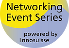 TFV_Networking_Event_Series_Stempel_rgb