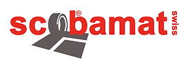 SAC Eintrag Scobamat Logo.jpg