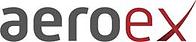 aeroex.png