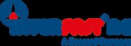 Interfast®AG_Logo.png