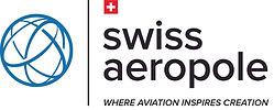 Swiss Aeropole-Logo_FINAL_tagline.jpg
