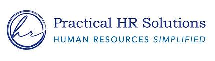 PHRS_logo_colour_horizontal_edited.jpg