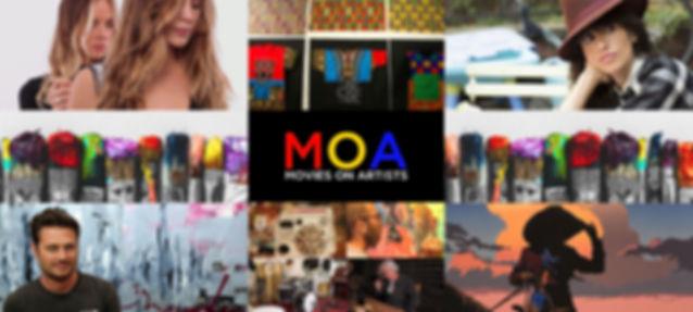 MOA_wix_head (1).jpg