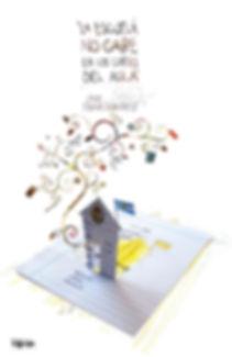 La_Escuela_no_cabe_en_los_límites_del_a