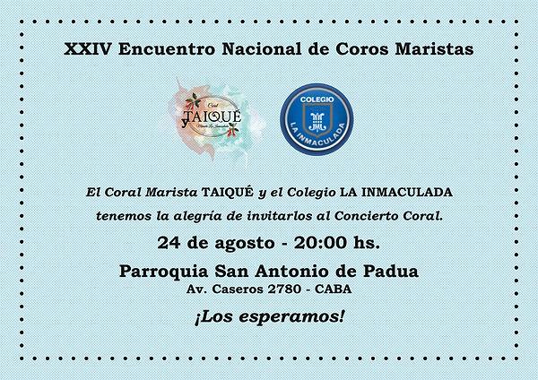 INVITACION-1.jpg