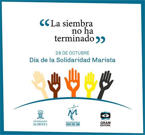 Día_de_la_Solidaridad.jpg