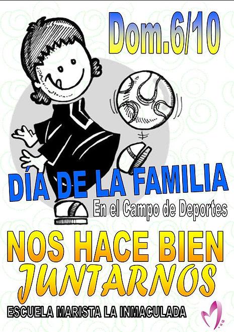 Fiesta de la Flia1.jpg