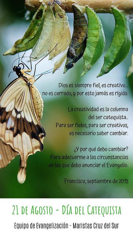 Día_del_Catequista.jpg