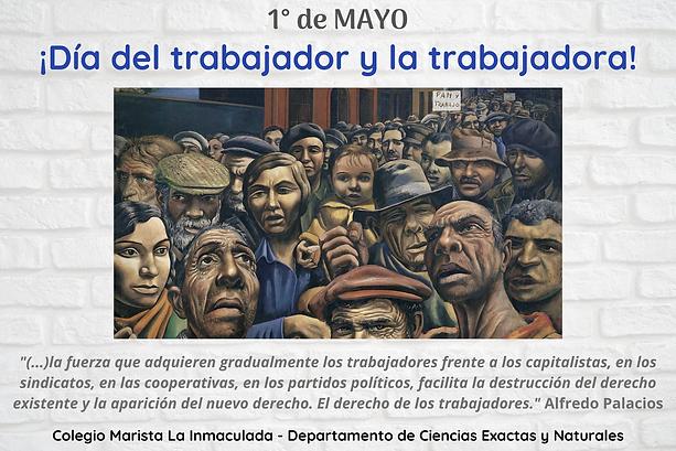 1° de Mayo (1) (1).png