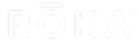 ROKA Logo - Enduro Supply | Leading Distributor of Sports and Lifestyle Goods in the Middle East