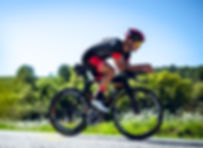 Taymory - Enduro Supply | Leading Distributor of Sports and Lifestyle Goods in the Middle East
