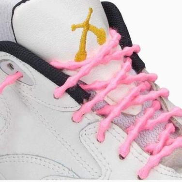 xh200_neon_pink_480x480.jpg?v=1585130257
