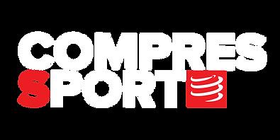 Compress+Logo+New+(Black).png