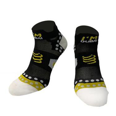 Yellow_sock_480x480.jpg?v=1567688757.jpg