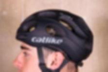 catlike-kilauea-helmet.jpg