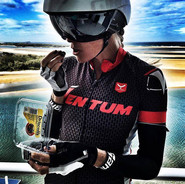 Ventum Custom - Enduro Supply | Leading Distributor of Sports and Lifestyle Goods in the Middle East