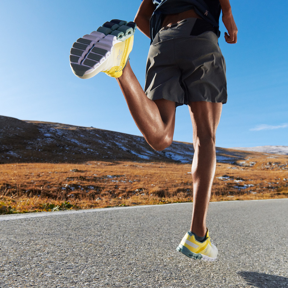 On Running - Enduro Supply | Leading Distributor of Sports and Lifestyle Goods in the Middle East