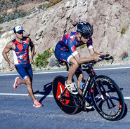 Taymory Custom - Enduro Supply | Leading Distributor of Sports and Lifestyle Goods in the Middle East