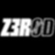 Zerod Logo.png