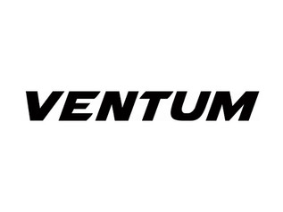 Ventum Logo - Enduro Supply | Leading Distributor of Sports and Lifestyle Goods in the Middle East