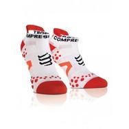 compressport_racing_socks_v2.1_run_lo_wh