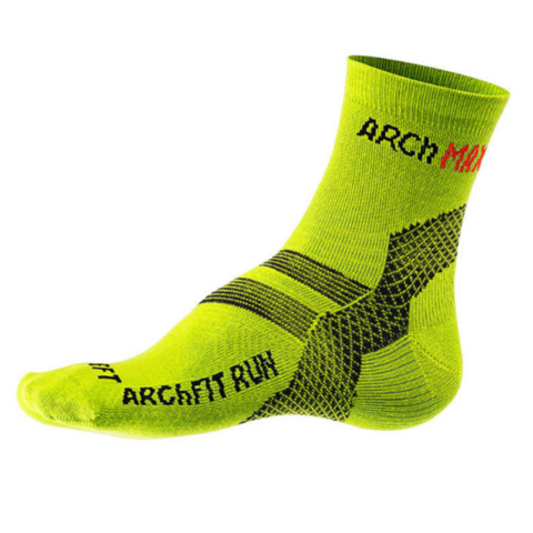 arch_max_run_yellow_480x480.png?v=158513
