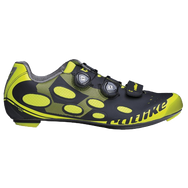 catlike_cycling_shoes_whisper_road_480x4