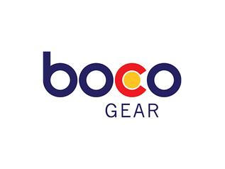 Boco Logo - Enduro Supply | Leading Distributor of Sports and Lifestyle Goods in the Middle East