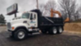 tnt truck.jpg