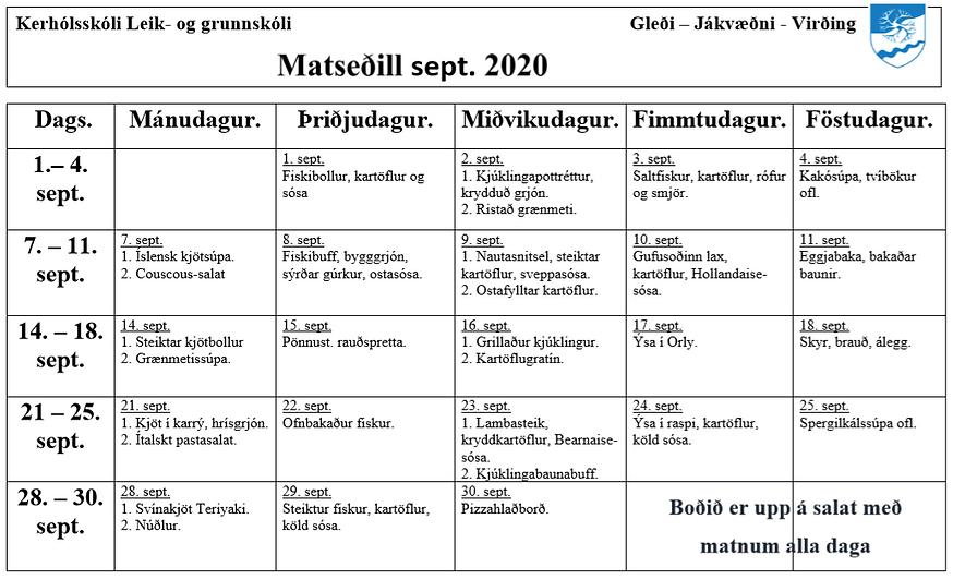 Matseðill_sept._2020_mynd.PNG