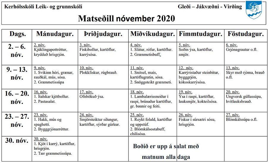 Matseðill_nov._2020_mynd.JPG