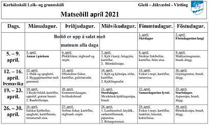 Matseðill apríl 2021 mynd.JPG