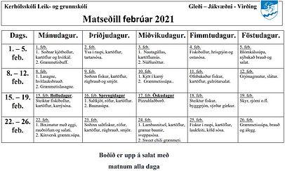 Matseðill feb. 2021 mynd.JPG