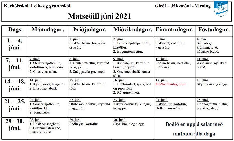 Matseðill júní 2021 mynd.JPG