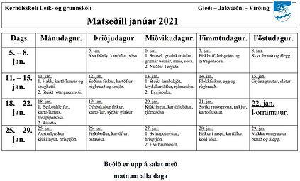 Matseðill jan. 2021 mynd_2.JPG