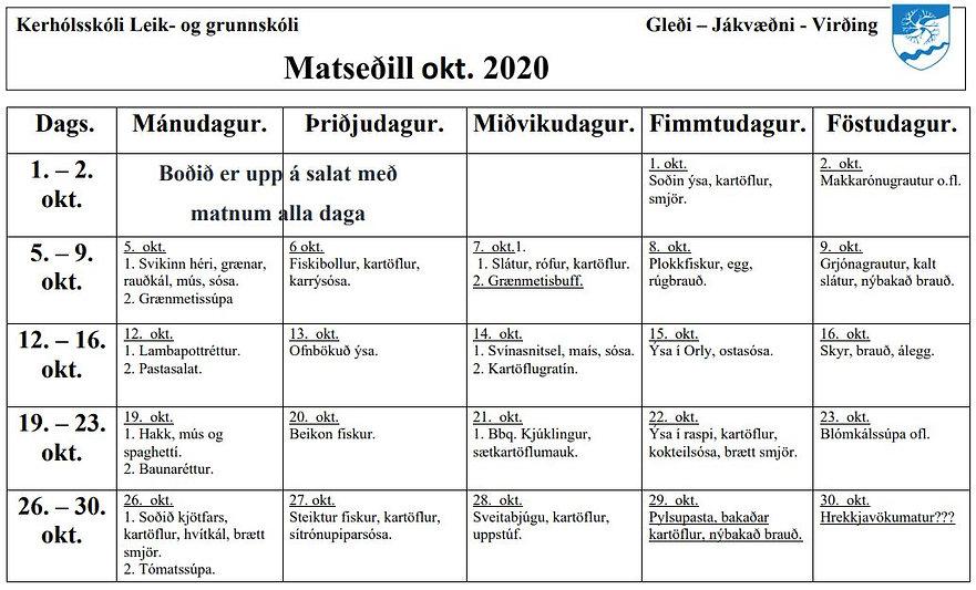 Matseðill_okt._2020_mynd.JPG