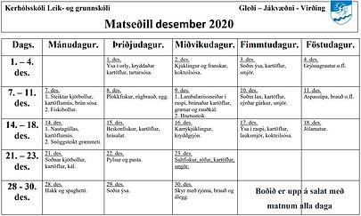 Matseðill des. 2020 mynd.JPG