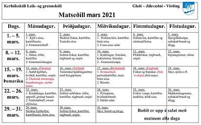 Matseðill mars 2021 mynd.JPG
