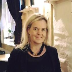 Helga Haralds