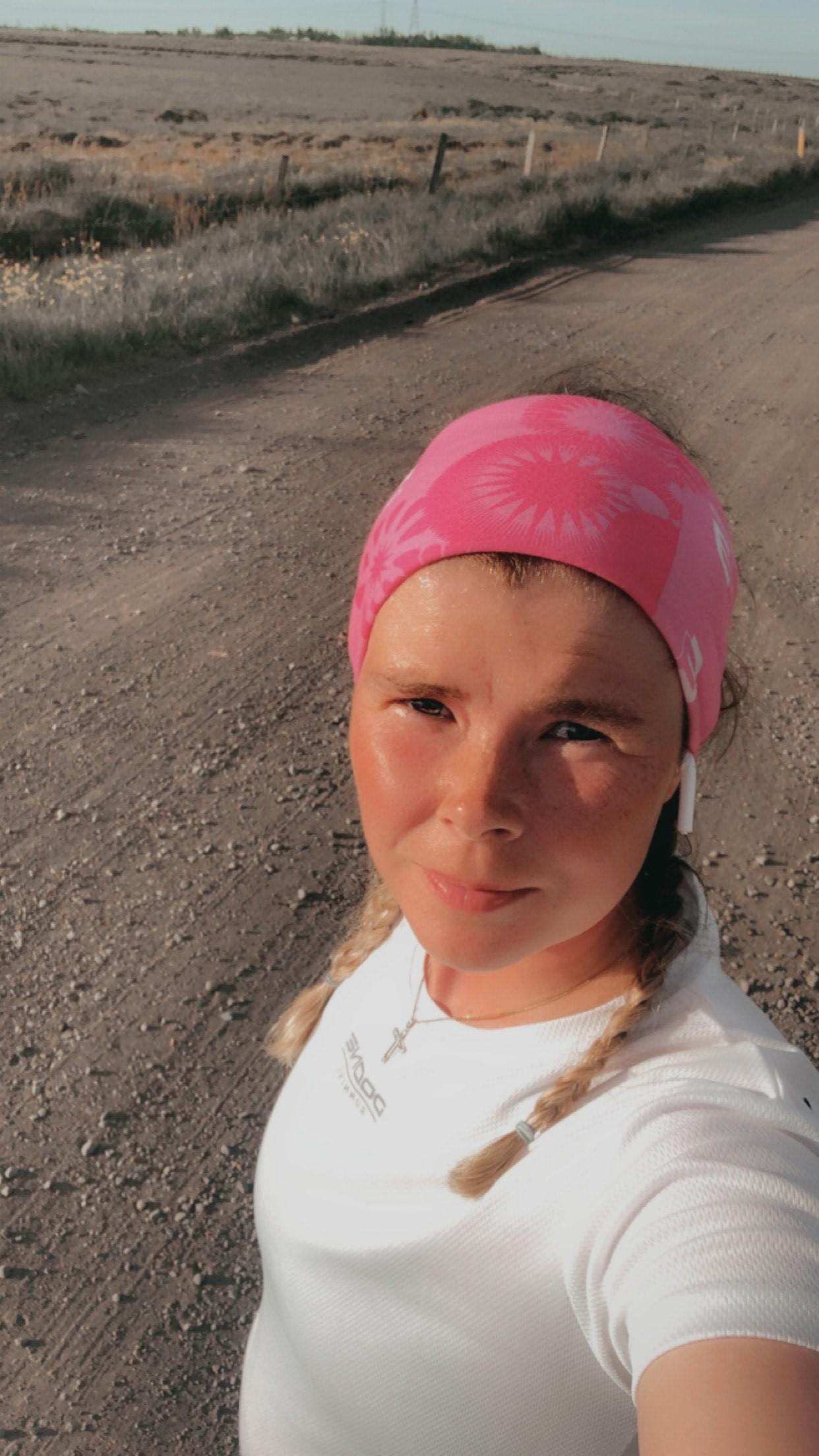 A.Helga