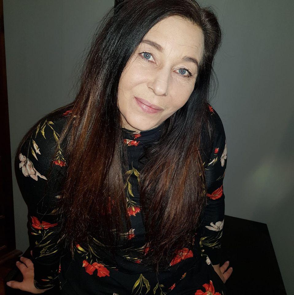 Kristín