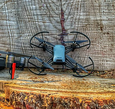 Fall Drone pic.JPG