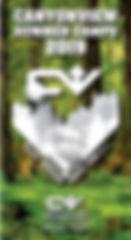 2019 Camp Brochure logo.jpg