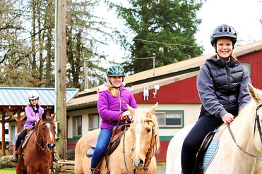 girlson%20trail%20ride%20pic_edited.jpg