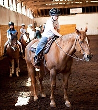 riding class 1.jpg