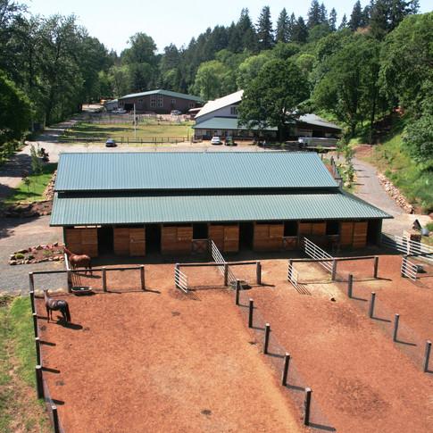 Ranch Ara.jpg